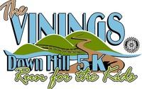 Vinings Down Hill 5k 2019 - Atlanta, GA - b00e1815-4cb6-4a76-ab2d-2a2ea392ecb5.jpg