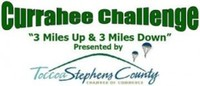 19th ANNUAL CURRAHEE CHALLENGE 5K and 10K - Toccoa, GA - 332ad0b1-823d-4d8f-b788-c9ac9095e5e6.jpg