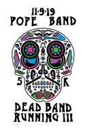 Dead Band Running 5K - Marietta, GA - 3e9d549a-672f-4b43-8d36-c9a11a53c306.jpg