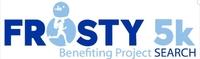 2nd Annual Project SEARCH Frosty 5K - Guyton, GA - 832d4359-e753-4f8b-b994-114612e99ac8.jpg