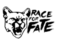 Race for FATE - Atlanta, GA - race64681-logo.bBKaRs.png