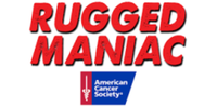 American Cancer Society - Rugged Maniac - Atlanta, GA - race73533-logo.bCHQK6.png