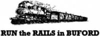 RUN the RAILS in BUFORD - Buford, GA - race8381-logo.btdKZI.png