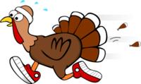 Skinny Turkey - Boaz, AL - race64637-logo.bC9-_-.png