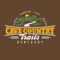 Cave Country Pedal 2019 - Cave City, KY - 4cc0c01f-94be-43b8-8c44-53f93729a0e0.jpg
