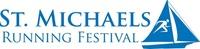 2020 St. Michaels Running Festival (Half Marathon & 5K) Event - St Michaels, MD - d18ee647-0e17-4edb-bc93-37ad2a3f9a3c.jpg