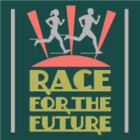 Race for the Future 5K Run/Walk - Lees Summit, MO - race47792-logo.bG0Kat.png