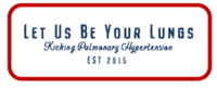 Let Us Be Your Lungs 5k - Parkville, MO - race76373-logo.bDdObh.png