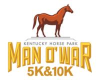 Man o' War 5K/10K - Lexington, KY - race76661-logo.bC5WrX.png