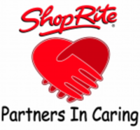 ShopRite's Partners In Caring 5k Race to Stamp Out Hunger - Medford, NJ - race23551-logo.bvTJcA.png