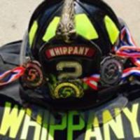 Whippany Fire Company 5K race/walk - Whippany, NJ - race15543-logo.bvr01u.png