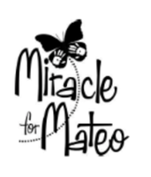 Miracle For Mateo's Miles For Miracles Official 5K & 1 Mile Fun Walk/Run - Woodstown, NJ - race75997-logo.bC0z23.png