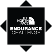 2019 The North Face Endurance Challenge - Wisconsin - Dousman, WI - 6bb4fe02-fabd-4bfb-ac56-43e2ebc6a753.png