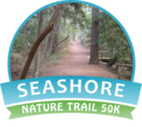 Seashore Nature Trail 50K - Virginia Beach, VA - race61667-logo.bA8WOV.png
