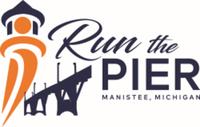 Run The Pier 5k - Manistee, MI - race76507-logo.bC4SJl.png