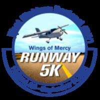 Wings of Mercy West Runway 5K - Holland, MI - race21566-logo.bGNbzf.png