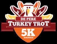 De Pere Turkey Trot 5K - De Pere, WI - race51846-logo.bzUNHr.png