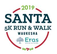 Waukesha 5K Santa Run & Walk - Waukesha, WI - race64448-logo.bC8cK9.png