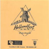 Holland Fest Run - Cedar Grove, WI - race56860-logo.bAB3cf.png