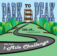 Park To Peak - Delafield, WI - race75318-logo.bCUlZc.png