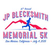 J.P. Blecksmith Memorial 5K - San Marino, CA - JP2019_v3.jpg