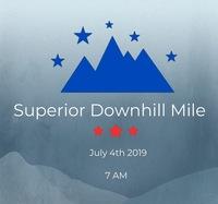 Superior Downhill Mile - Superior, CO - logo.JPG