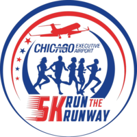 Run The Runway At CEA PWK - Wheeling, IL - 5k_logo_with_blue_and_red_trans_large.png