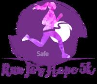 Run for Hope 5k - Las Vegas, NV - 84739657-7834-4b2b-b814-e8df328e74c4.png