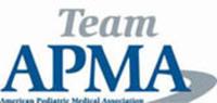 Team APMA 5K Run/Walk 2019 - Salt Lake City, UT - c5068c7b-6f9c-4a51-84e0-055a221d2d2f.jpg
