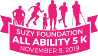 The Suzy Foundation All Ability 5K - Gilbert, AZ - 24cfb733-9b03-480d-9539-13086ba44b1d.png
