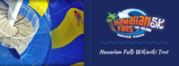Hawaiian Falls DFW 13.1/10K/5K TikiTrot - The Colony, TX - 0f9d1991-7fc7-4e9e-909d-c187b8334291.png