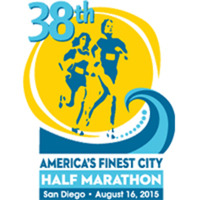 America's Finest City Half Marathon & 5K - San Diego, CA - Untitled-1.jpg