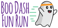 Boo Dash 5K Fun Run and Kids K - Webster, TX - race76710-logo.bC7drP.png