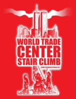 World Trade Center Stair Climb - Crown Pont, IN - race76704-logo.bDoqPr.png