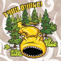 Trailquake - Saratoga, CA - race62399-logo.bBdICV.png