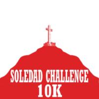 July 4th FREE Soledad Challenge 10k - San Diego, CA - race76874-logo.bC8w4G.png