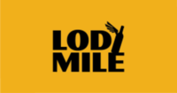 The Lodi Mile - Lodi, CA - race75123-logo.bCS4VO.png