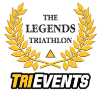 LA Tri Events Legends Triathlon & Multi Sport Event - West Covina, CA - 2016thelegends-logo_black.png