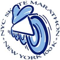 The NYC Skate Marathon & New York 100K - Brooklyn, NY - 02541aae-636d-4f6a-90b0-7bdab31f79ad.jpg