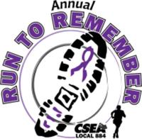 Run to Remember - Sundown Run - Plattsburgh, NY - race76589-logo.bC5ulJ.png