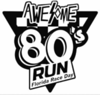 World Famous Oasis  Awesome 1980s 5k and 1 mile fun run - Saint Augustine Beach, FL - race76914-logo.bC9cV4.png