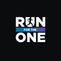 Run For The One - Lithia, FL - race76849-logo.bC8fV1.png