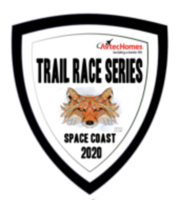 Space Coast Trail Race #1 - Fox Lake Sanctuary - Titusville, FL - race76436-logo.bC3VgP.png