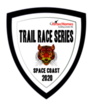 Space Coast Trail Race #2 - Malabar Scrub Sanctuary - Malabar, FL - race76438-logo.bC3VlS.png