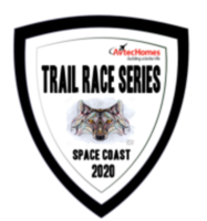 Space Coast Trail Race #3 - Wickham Park - Melbourne, FL - race76439-logo.bC3VpW.png