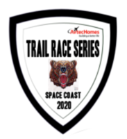 Space Coast Trail Race #4  - Sebastian Inlet - Melbourne Beach, FL - race76440-logo.bC3Vth.png