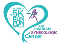 4th Annual Florida TEAL 5K Run / Fun Walk - Davie, FL - e2ae1250-e26d-4785-84eb-f5daeb9a8e45.png
