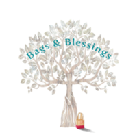 Bags & Blessings - Bridgewater, PA - race76683-logo.bC6TfO.png