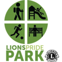 Lion's Pride Park 5K Fun Run and Walk - Chalfont, PA - race76895-logo.bC8PB6.png