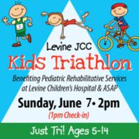 Levine JCC Kids Triathlon - Charlotte, NC - race62425-logo.bEklFI.png